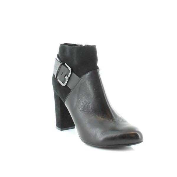 Bar III Nimble Women's Boots Black