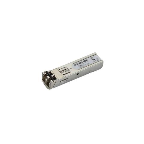 Sfp 1250Mbps Fiber W/ Extended Sfp 1250Mbps Fiber W/ Extended