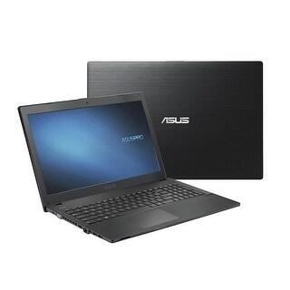 "Asus Notebooks - 90Nx00r1-M11560 - 15.6""  Intel Core I3 6006U 4G"