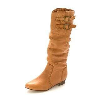 Steve Madden Brandy Women's Boots