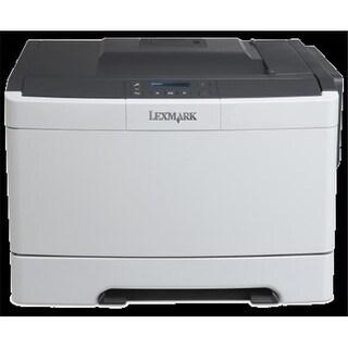 Lexmark 28CC050 Color Laser Printer