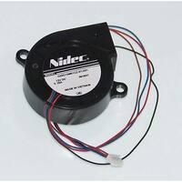 OEM Epson Power Supply Fan: G40G13MS1CZ-57J331 or G40G13MS1CZ-57