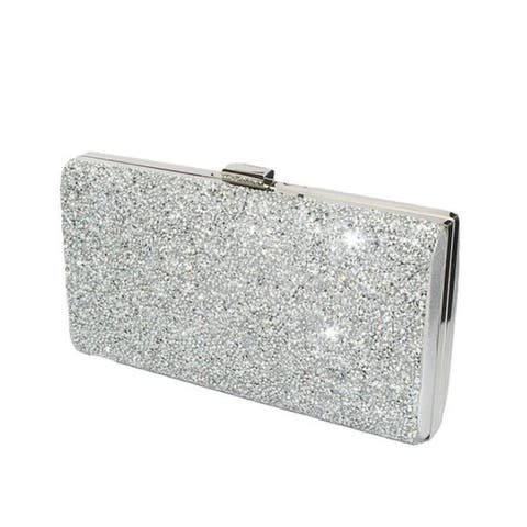 aa868efc193 Buy Clutches & Evening Bags Online at Overstock | Our Best Shop By ...