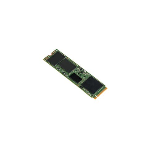 Intel SSDPEKKF512G7X1 512 GB Internal Solid State Drive