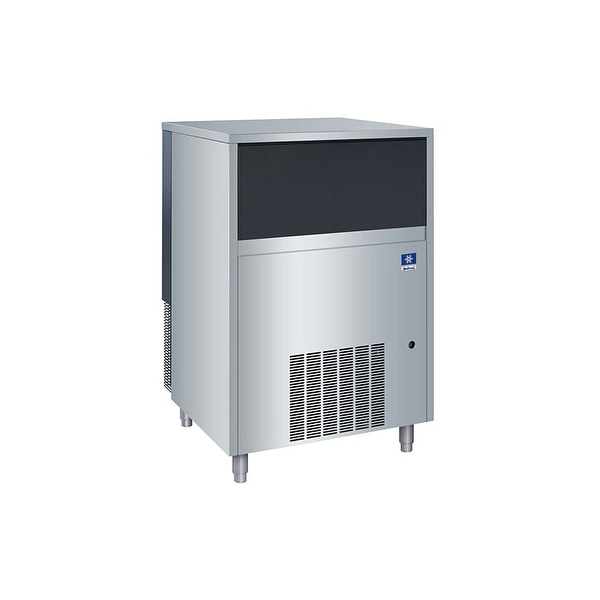 Shop Manitowoc BG-0260A Large Gourmet Ice Cube Maker - Free Shipping Today  - Overstock.com - 20618064 8d3302ce4
