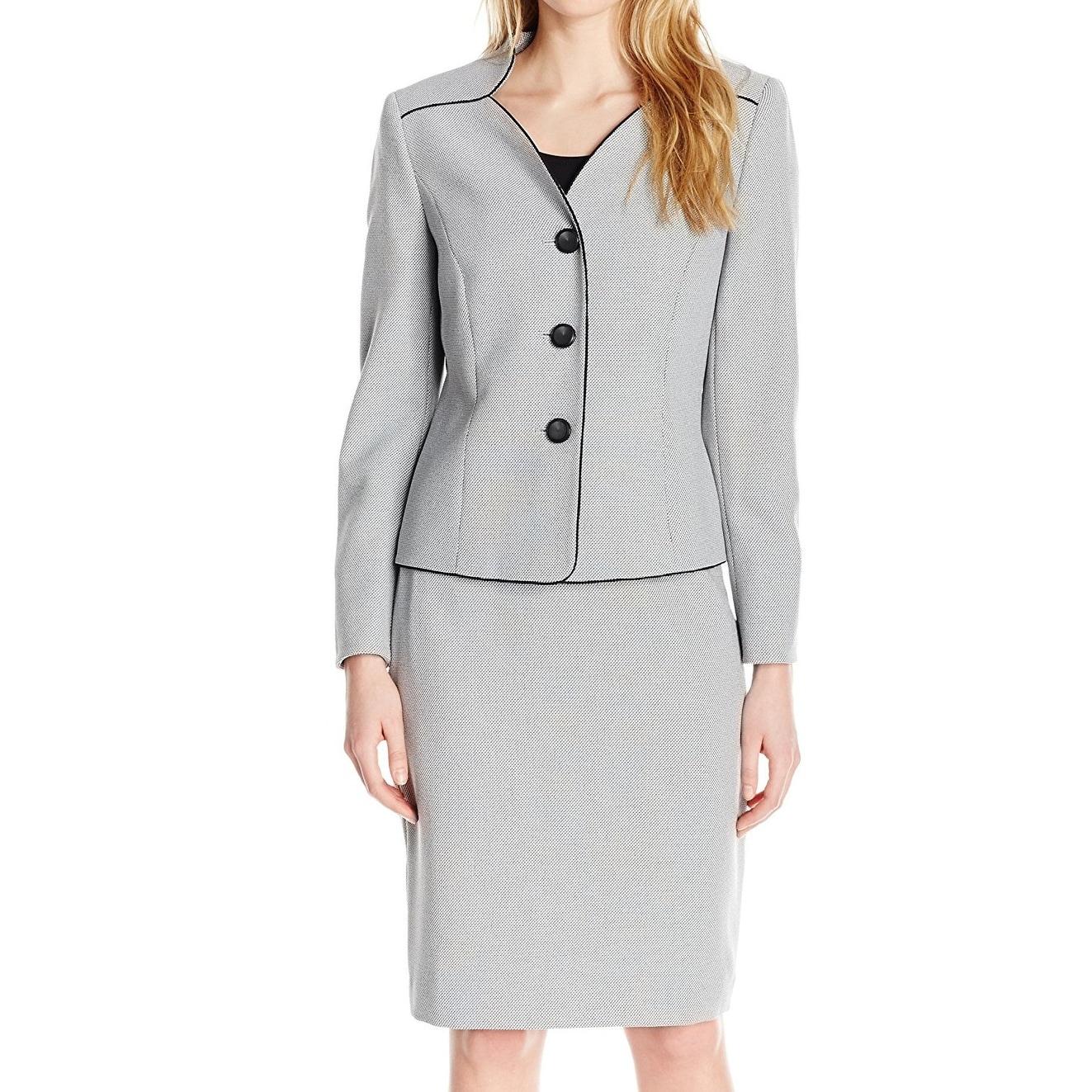 db5bc2c201482 Polyester Le Suit Suits   Suit Separates