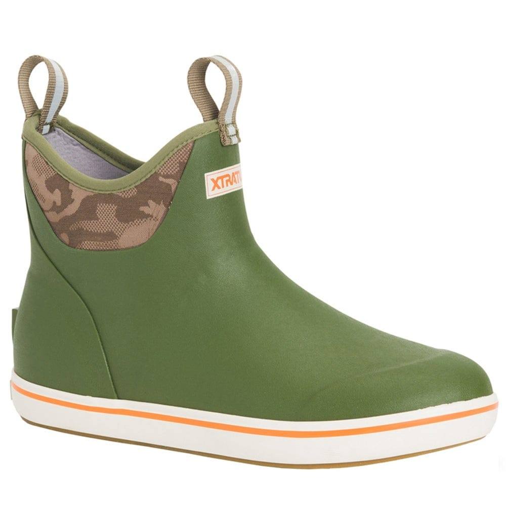 Buy Size 14 Green Men's Boots Online at