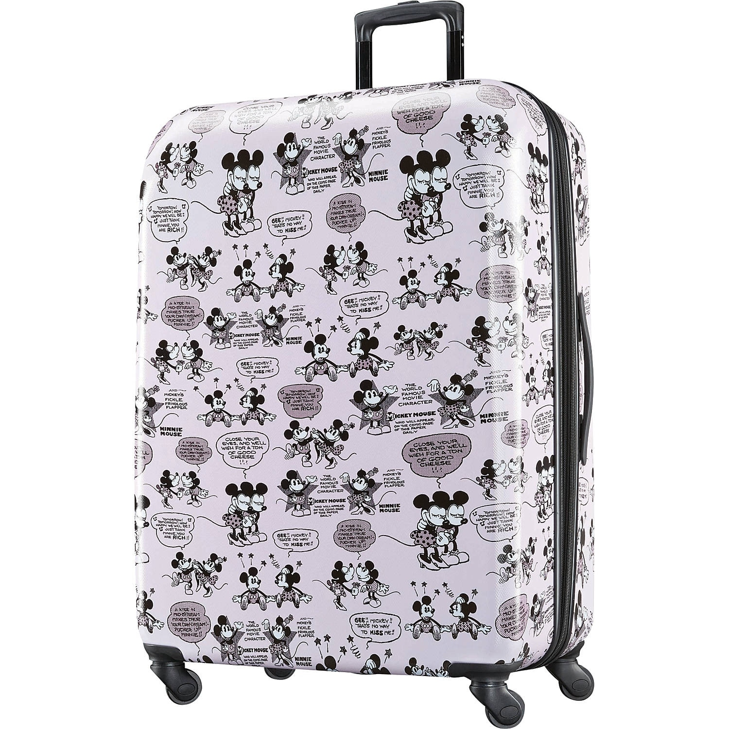 b892bf229 American Tourister Luggage   Shop our Best Luggage & Bags Deals Online at  Overstock