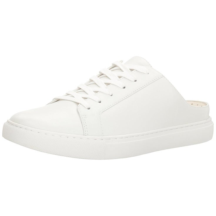 Details about  /Kenneth Cole New York Womens Zane Low Top Lace Up Fashion Sneakers