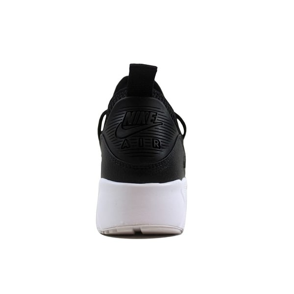Shop Nike Air Max 90 EZ Black/Black