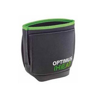 Optimus 8018269 optimus 8018269 heat pouch