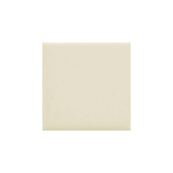 "Daltile D21BWMSP Keystones - 2"" x 1"" Brick Joint Mosaic Wall Tile - Unpolished Tile Visual"