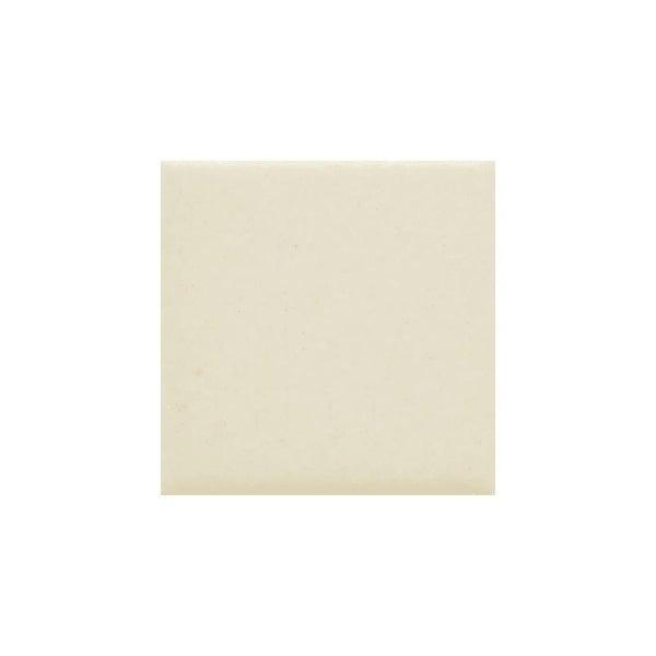 "Daltile D24MSP Keystones - 4"" x 2"" Straight Joint Mosaic Wall Tile - Unpolished Tile Visual"