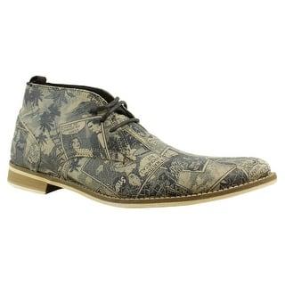 3a56d42b59c Buy Steve Madden Men s Loafers Online at Overstock