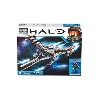 Mega Bloks Halo Booster Frame