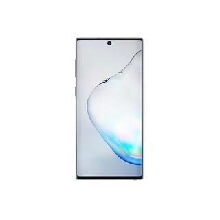 Link to Samsung Galaxy Note 10 256GB 8GB RAM Factory Unlocked Smartphone - Aura Black Similar Items in Mobile Phones
