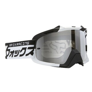 Fox Racing 2015 AIRSPC Divizion Spark Goggle - 15355