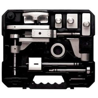 Kwikset 91380-001 Door Lock Installation Kits