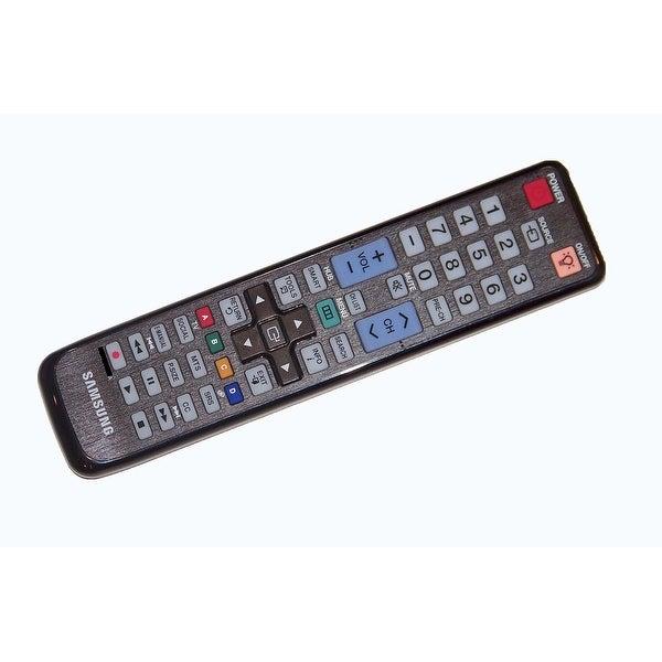 NEW Samsung Remote Control Originally Shipped With LT27A950NDL, LT27A950NDL/ZA