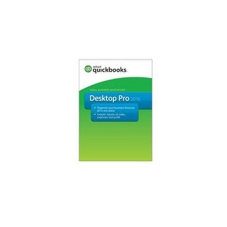 Intuit - 605033 - Turbotax Deluxe Ns 2017