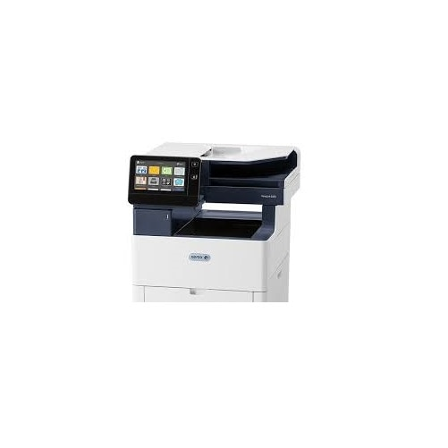 Xerox A4 Configs - 097S04948