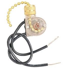 Westinghouse Ceiling Fan Light Switch