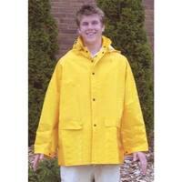 Rain Jacket - X-Large