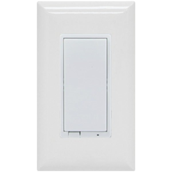 Ge 13869 Bluetooth(R) In-Wall Smart Switch