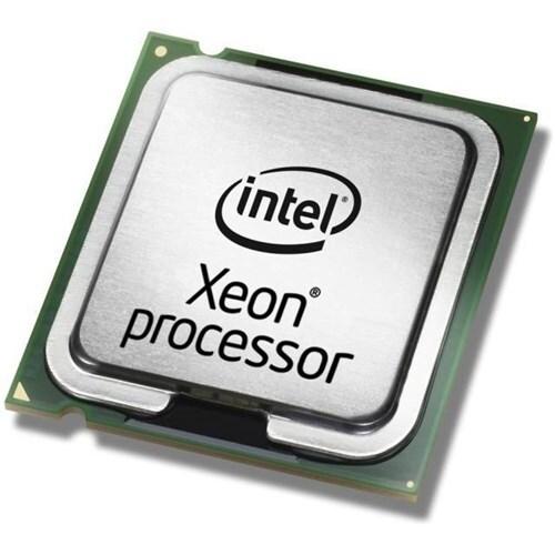"""Intel Xeon E5-2630 v4 Processor CM8066002032301 Computer Processor"""
