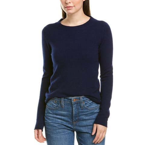Incashmere Cashmere Sweater