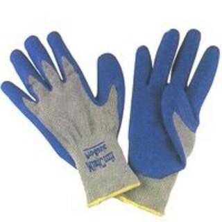 Diamondback GVSHOWA/XL Palm Glove, Rubber Coated
