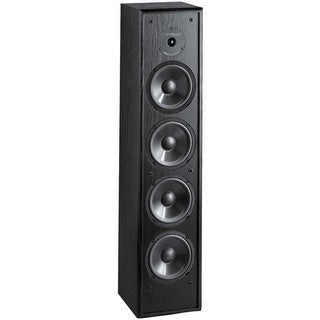 Bic America - Dv 84 - Tower Speaker