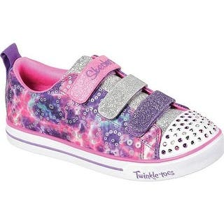 938cb6af616b New Products - Girls  Shoes