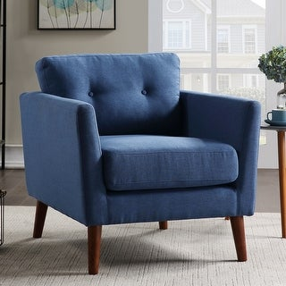 Link to Aurora Modern Arm Chair by Greyson Living Similar Items in Living Room Chairs