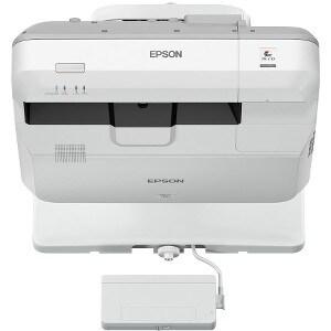 Epson - Brightlink 710Ui Wuxga 3Lcd Laser Interactive Display
