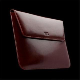 Sena 161513 Executive Leather Sleeve for Apple iPad 2 - Brown