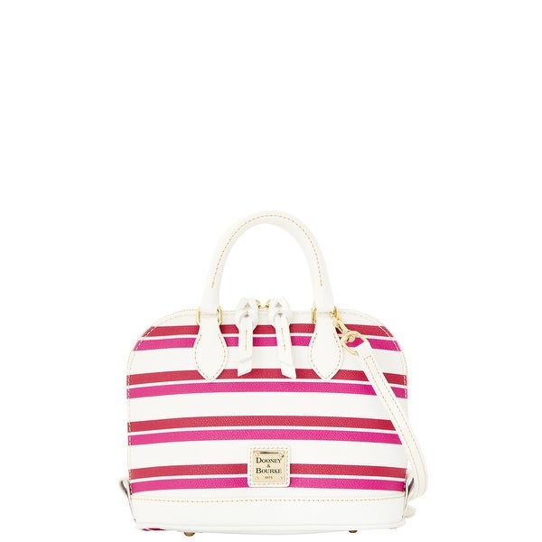 Dooney & Bourke Stonington Bitsy Bag (Introduced by Dooney & Bourke at $178 in Jan 2016)