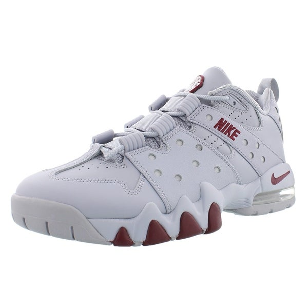 Shop Nike Air Max 2 Cb '94 Low Basketball Men's Shoes 13 D