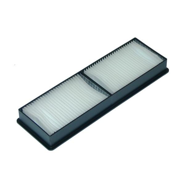 Epson Projector Air Filter For Pro G7100, G7000W, EB-G7900U, EB-G7905U EB-G7500U