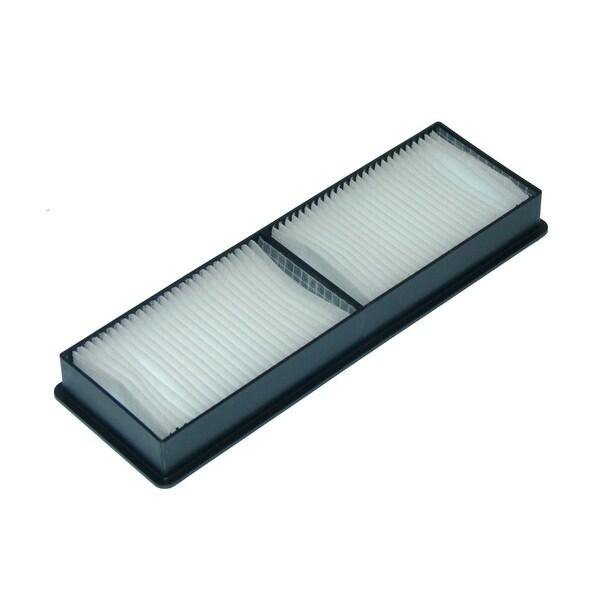 OEM Epson Projector Air Filter For EB-G7400U, EB-G7200W, EB-G7000W, EB-G7800