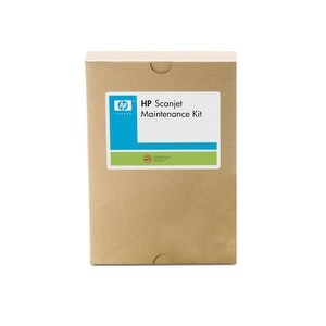 HP L2685A#101 HP Scanner Roller Replacement Kit