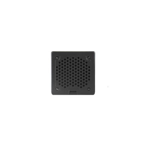 Panasonic WX-CS560 Speaker Mic for Attune - Attune II