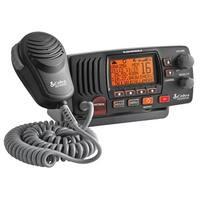 Cobra Fixed Mount Class F5 D VHF Radio - White