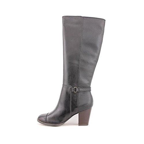 Giani Bernini Women Levins Dress Boots