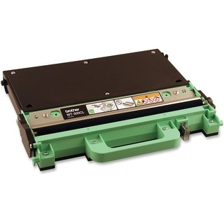 Brother WT320CL Brother Waste Toner Box - Laser - 50000 Page