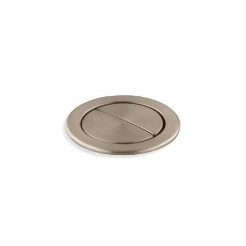 Kohler k-9384 Dual-Flush Push-Button Actuator