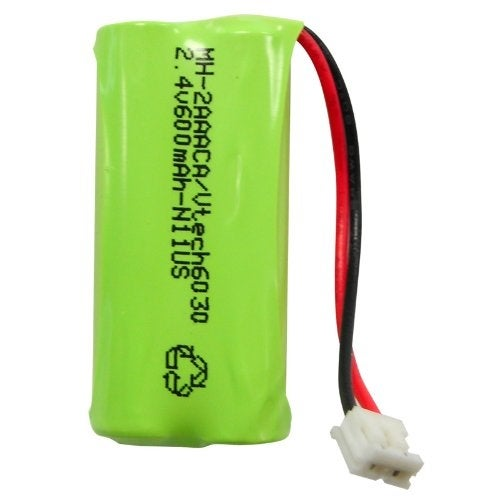 Battery for Amazon (AT&T) Replacement Battery for AT&T Phones
