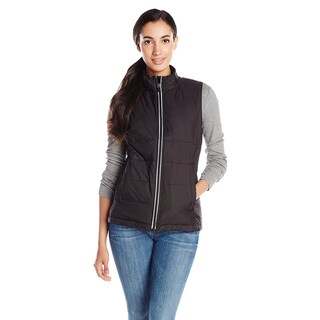 Colorado Clothing Company Ladies Durango Puffer Vest (More options available)