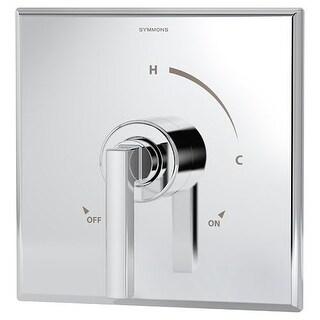 Symmons 3600 Duro Temptrol Pressure-Balancing Shower System Valve