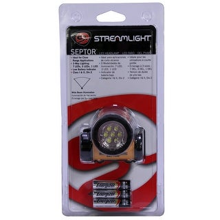 Streamlight - 61052